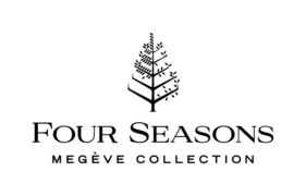 Four-Seasons-Megeve_Collection